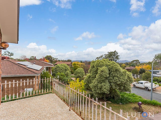 63 Woolner Circuit, Hawker, ACT 2614