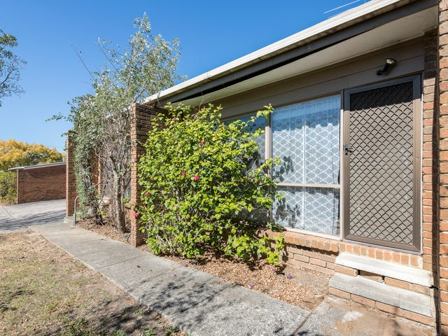 4/73 Cave Hill Road, Lilydale, Vic 3140