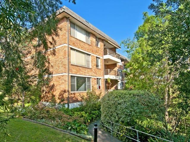 23/104 Bay Road, Waverton, NSW 2060