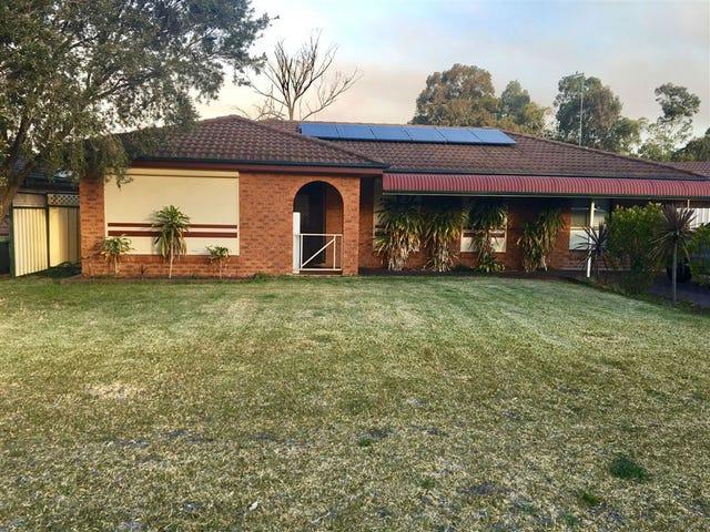 12 Skylark Crescent, Erskine Park, NSW 2759