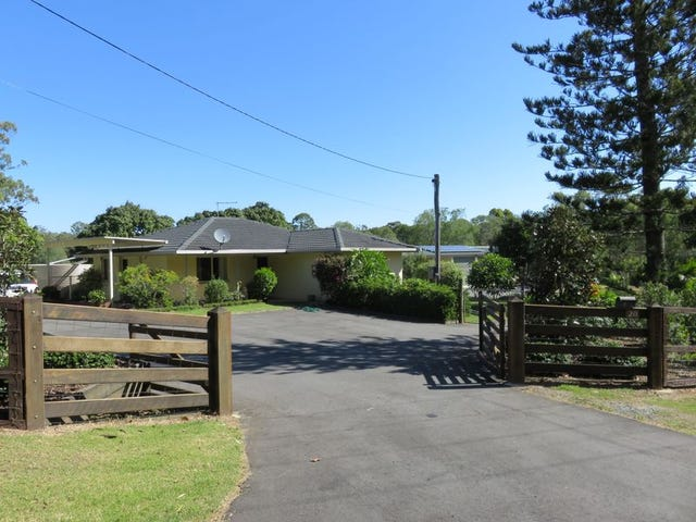 20 Lagoon Road, Carbrook, Qld 4130