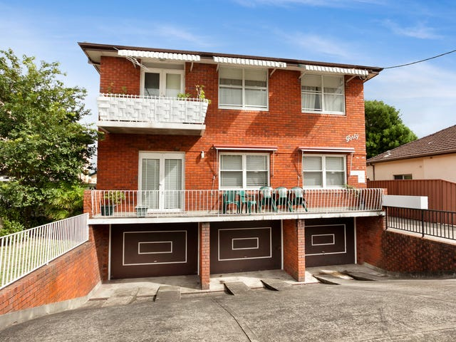 7/40 Moate Avenue, Brighton-Le-Sands, NSW 2216
