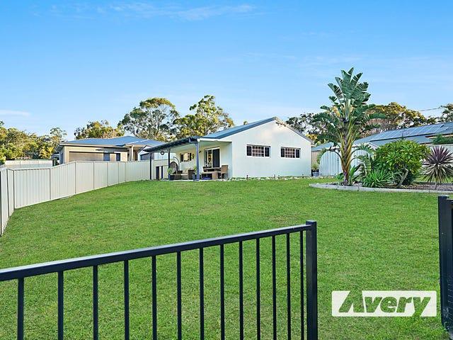 15 Brighton Street, Arcadia Vale, NSW 2283