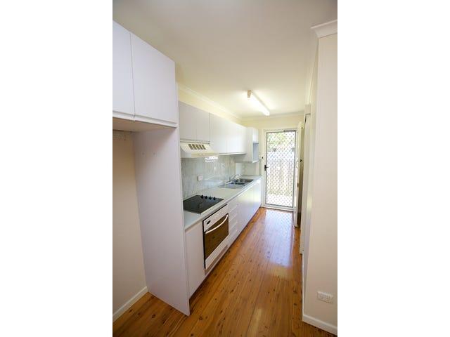 3/46 Boyd Street, Tweed Heads, NSW 2485