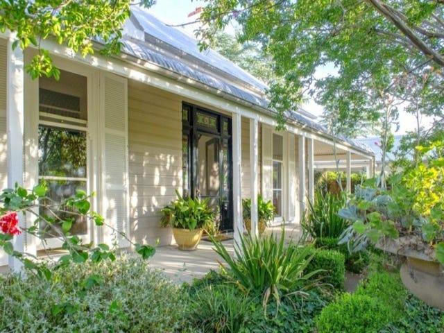 66 Park Street, Scone, NSW 2337