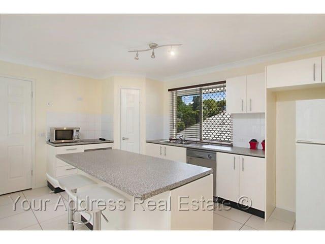 17a Red Ash Court, Jimboomba, Qld 4280