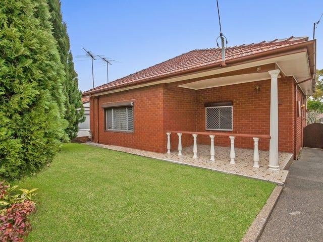 44 & 46 Union St, Tempe, NSW 2044