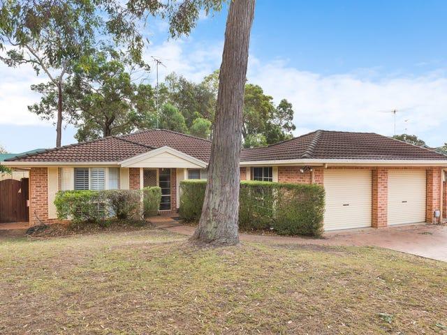 11 Tupelo Grove Gardens, Menai, NSW 2234