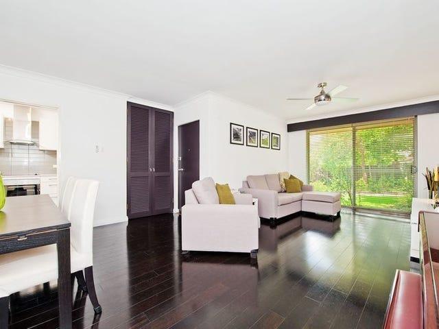 6/1 Corby Avenue, Concord, NSW 2137