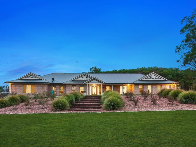 14 O'Malley Place, Googong, NSW 2620