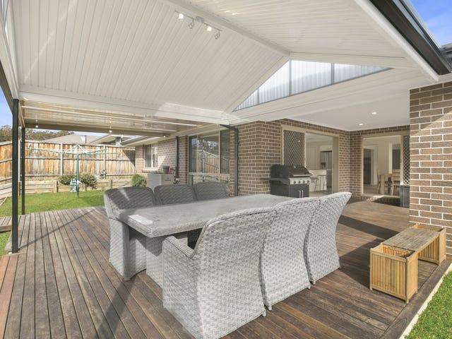 12 Canopy Crescent, Wilton, NSW 2571