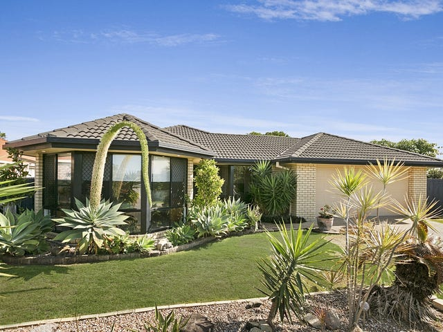 4 McPherson Court, North Lakes, Qld 4509