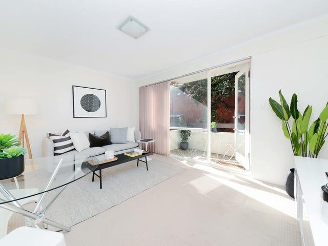 2/9 Hendy Avenue, Coogee, NSW 2034