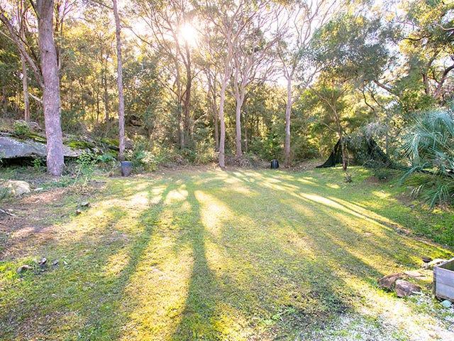91A  Lane Cove Rd, Ingleside, NSW 2101