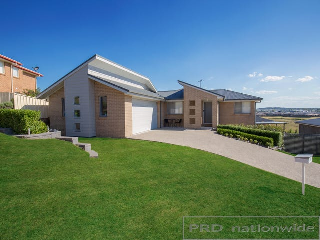 7 Andrew Court, Rutherford, NSW 2320