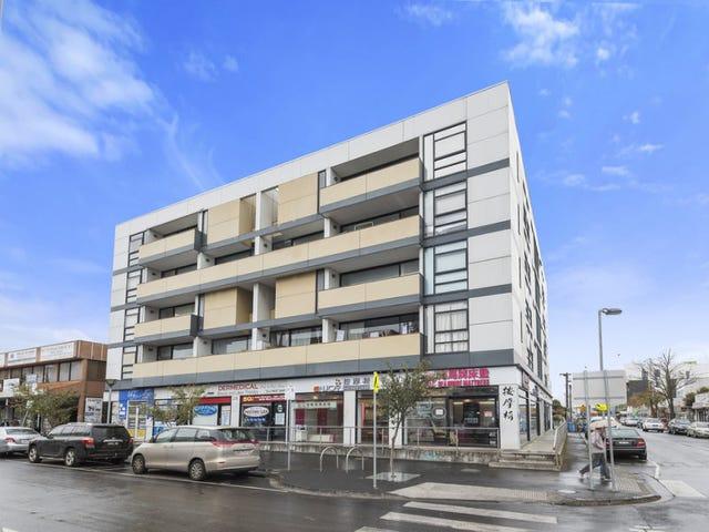 7/42a Byron Street, Footscray, Vic 3011