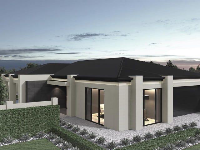 1 Murtoa Road, Eden Hills, SA 5050