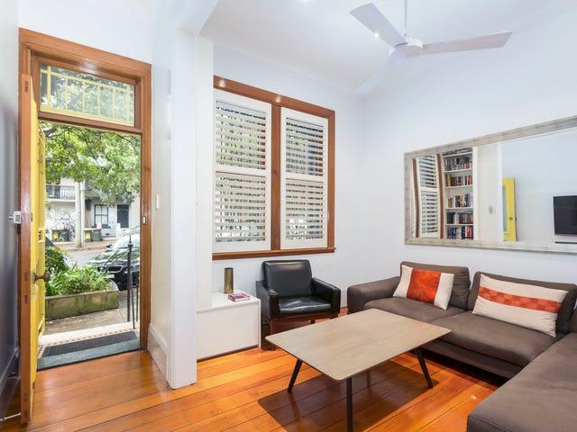 29 Albion Avenue, Paddington, NSW 2021