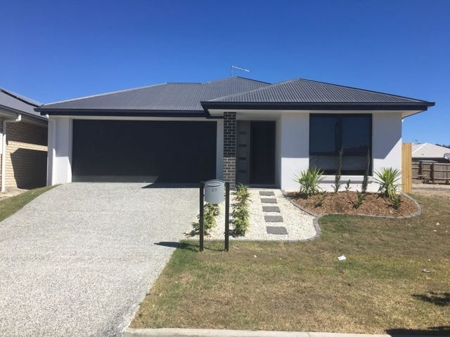 27 Derwent Close, Holmview, Qld 4207