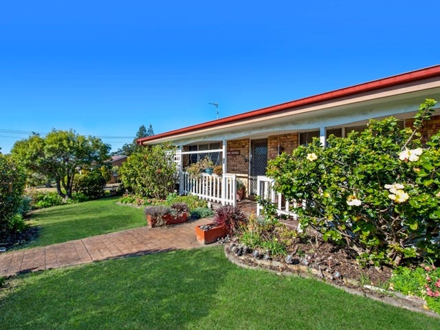 1 Pindari Place, Ulladulla, NSW 2539