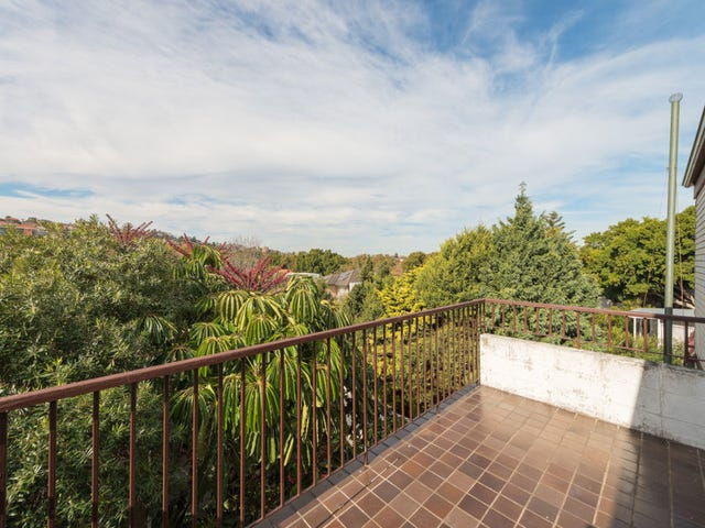 10/429 Old South Head Road, Rose Bay, NSW 2029