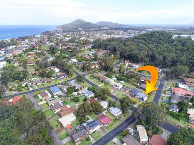 78 South Street, Forster, NSW 2428
