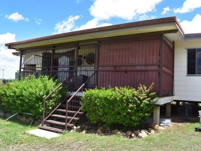 4 Wyvills Road, Moongan, Qld 4714