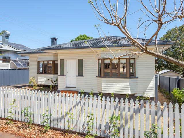 299a Hume Street, South Toowoomba, Qld 4350