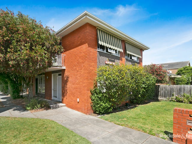 8/12 Rosedale Ave, Glen Huntly, Vic 3163
