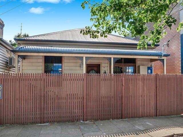 71 Maitland Road, Islington, NSW 2296