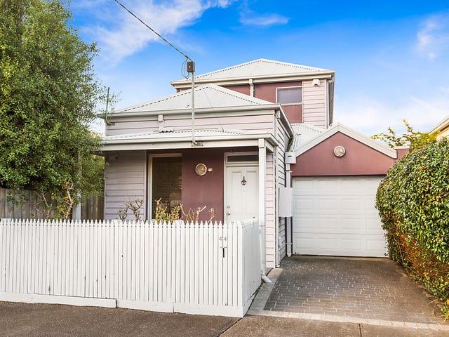 44 Ballarat Street, Collingwood, Vic 3066