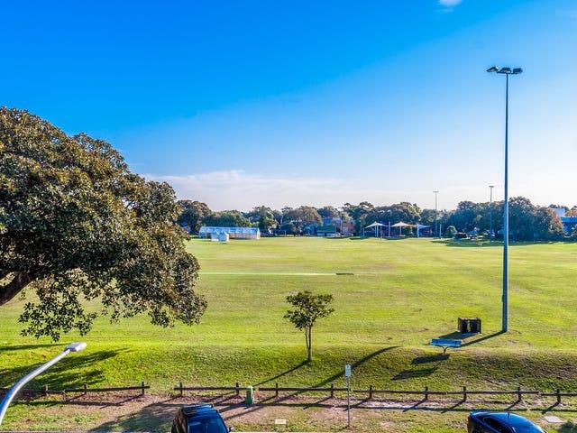 2/1445 Botany Road, Botany, NSW 2019