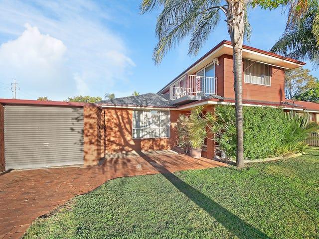 4 Barr Street, Colyton, NSW 2760