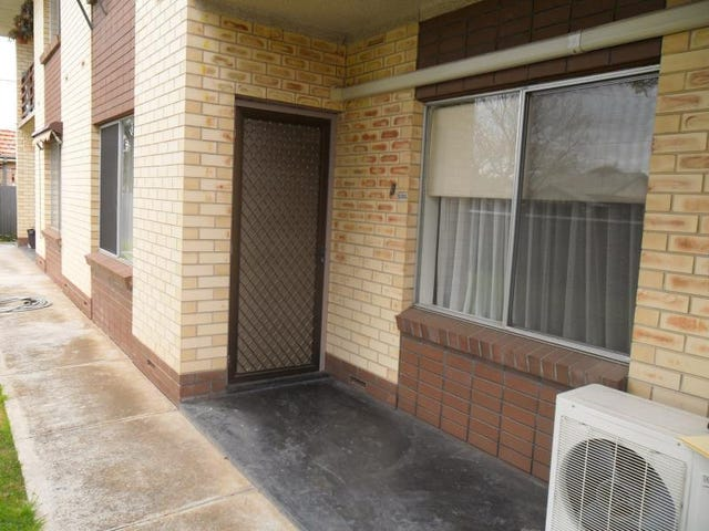 3/10 Collingrove Avenue, Broadview, SA 5083