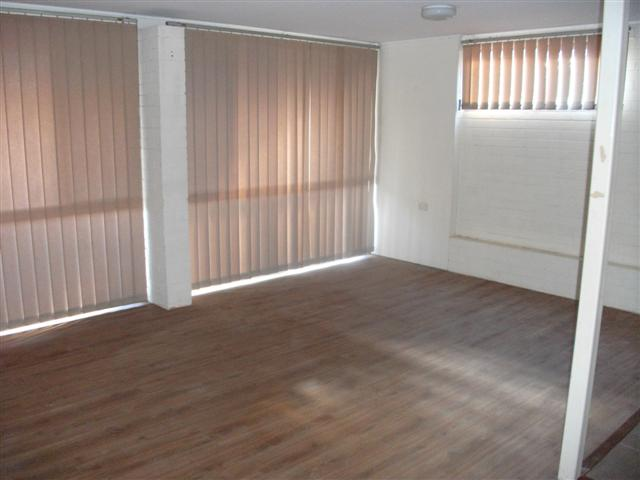 Jamboree Heights, address available on request