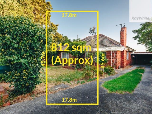 2 Alder Street, Burwood, Vic 3125