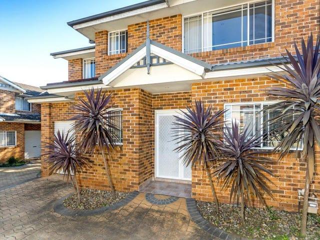 3/159 Epsom Road, Chipping Norton, NSW 2170