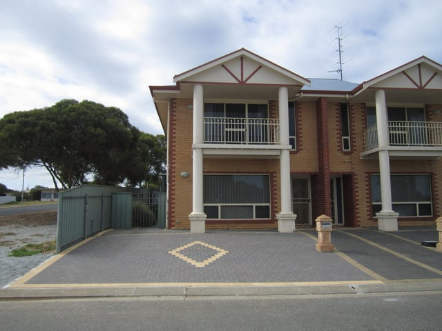 1/81 Baltimore St, Port Lincoln, SA 5606