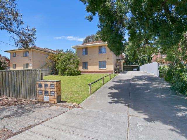 6/36 Cash Grove, Pasadena, SA 5042