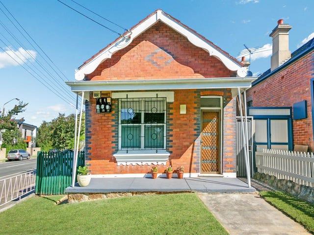 1/2 Eric Street, Lilyfield, NSW 2040