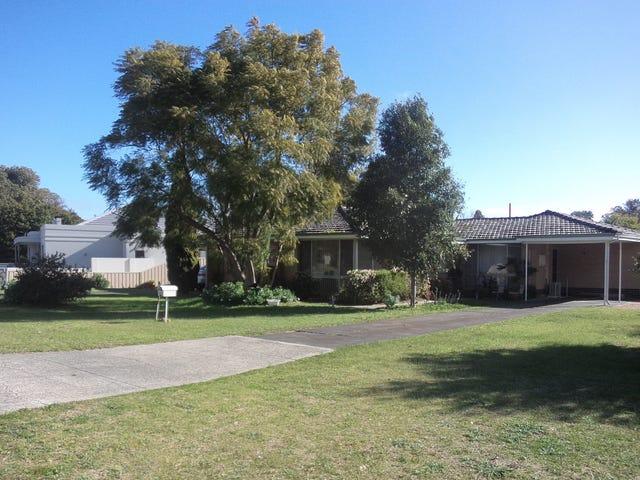 56A Mitchell Street, Mount Pleasant, WA 6153
