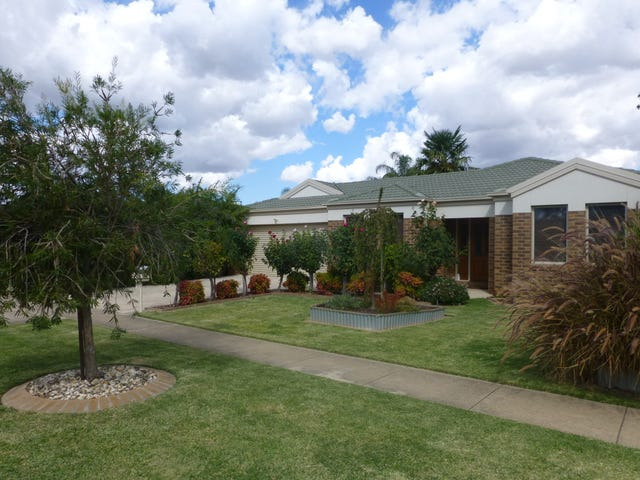 36 Glencoe Boulevard, Moama, NSW 2731