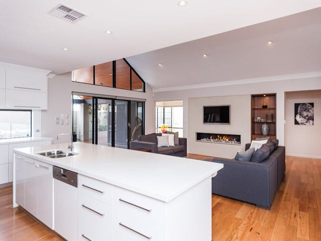 47 The Embankment, South Guildford, WA 6055
