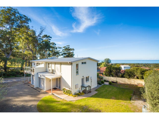 1/55 Pacific Way, Tura Beach, NSW 2548