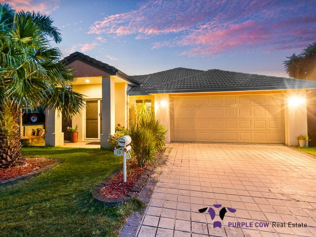 10 Viewpoint Drive, Springfield Lakes, Qld 4300