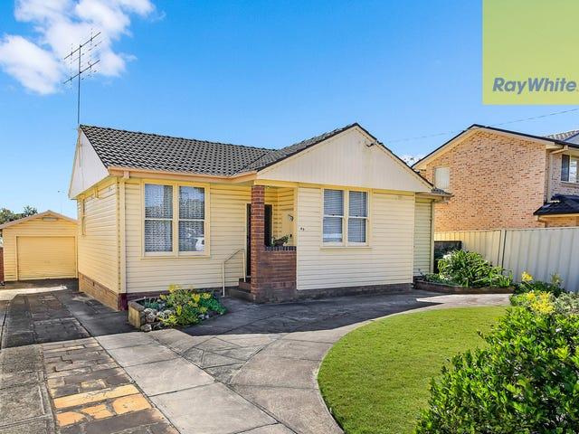 49 Amos Street, Westmead, NSW 2145