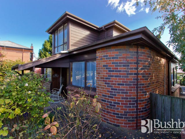 84 Normanstone Road, South Launceston, Tas 7249