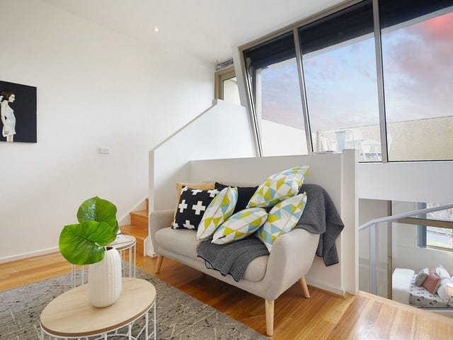 186 Errol Street, North Melbourne, Vic 3051
