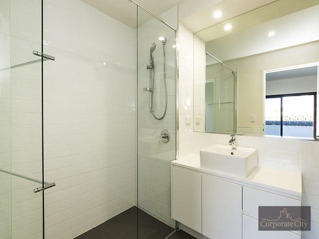 506/108 Bennett Street, East Perth, WA 6004