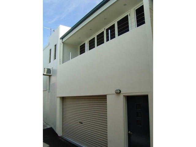 2/105 George Street, Launceston, Tas 7250